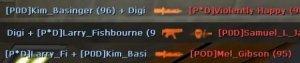 Скачать Kill_assist | Убийства (Фраги) на двоих